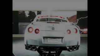 vuclip Fast and Furious 7 Paul Walker Playing Nissan GTR Crazy Video Game!!