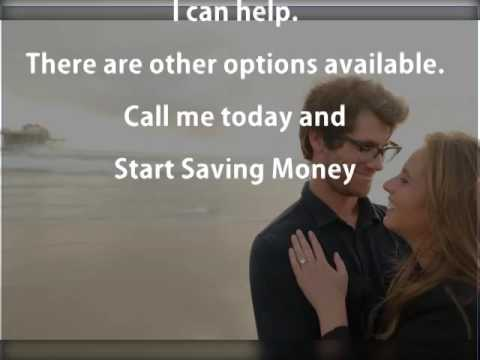 Tulsa Oklahoma Health Insurance Plans