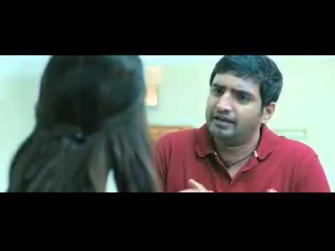 Best Dialogue In Raja Rani Youtube