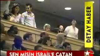 Ahmedinejad BM  Genel Kurulunda Olaylı Konuşması