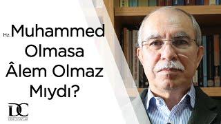 Levlake Hadisi anlam ve senet bakımından sahih midir?   Prof. Dr. Hayri Kırbaşoğlu