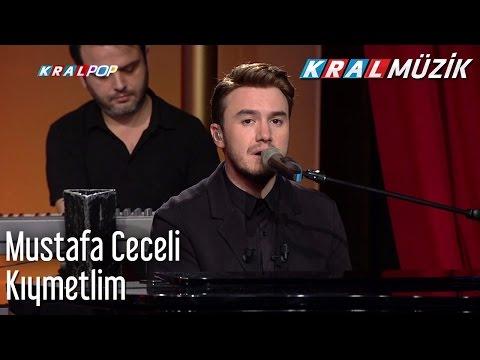 Mustafa Ceceli Kiymetlim Live 3gp Mp4 Mp3 Flv Indir