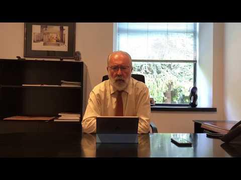 Presentación de la Mobile Week Coruña 2018