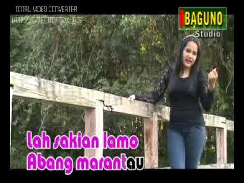 Dandut Kuansing (Penantian -  Dessy)