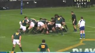 Rugby-(Tri Nations 2009_ South Africa vs. New Zealand)-2009-08-01-0