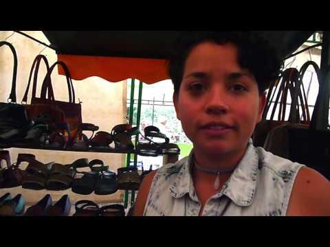 Zapatos Pensantes Son Zapatos Artesanales En Medellin