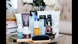 MY FAVORITE SISLEY PRODUCTS