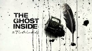 "The Ghost Inside - ""The Other Half"" (Full Album Stream)"