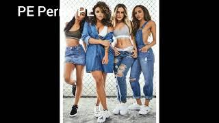 Little Mix-Photos