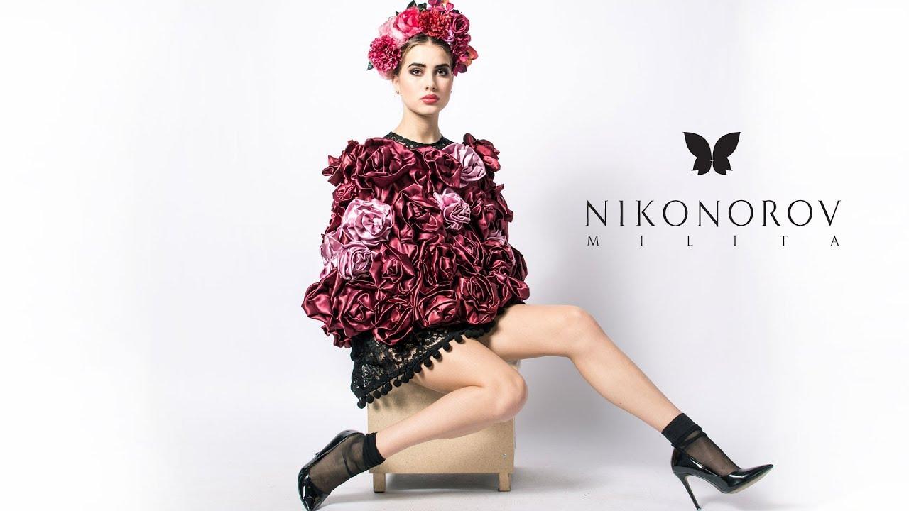 429152cf6db9f9 stylizacja – Milita Nikonorov