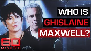 Download lagu Inside the wicked saga of Jeffrey Epstein: the arrest of Ghislaine Maxwell | 60 Minutes Australia