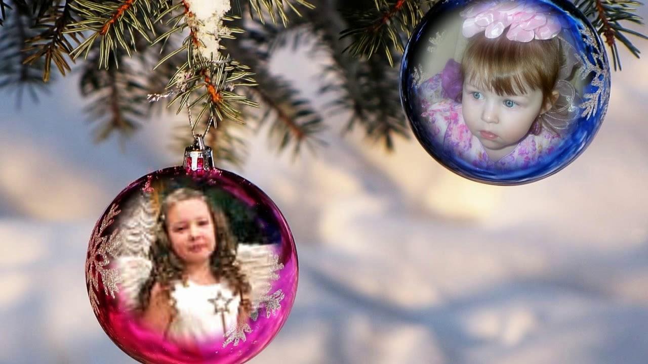 поздравление дочки и внука с новым годом них перекрывают