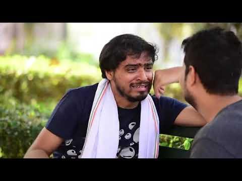 Download Amite Badana best video