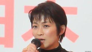 日本政府 東京新聞・望月衣塑子のデマを次々と暴露 望月衣塑子 検索動画 11