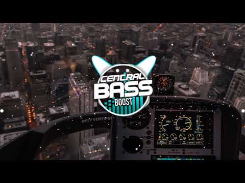 Post Malone - Wow [Bass Boosted]