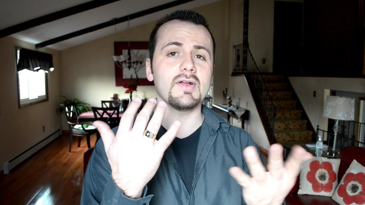 why some people wear wedding rings on their right hands - youtube