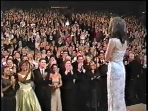 1999 Daytime Emmy Awards
