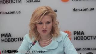 Раскол между БПП и  Народным фронтом  уже наметился – Дьяченко