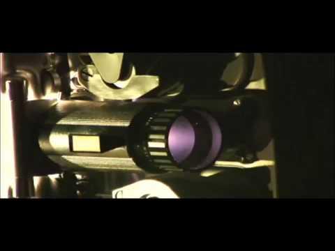 Слушать песню Константин Арбенин - Вальс расставания (Я.Френкель - К.Ваншенкин) на тв