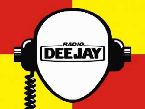 Deejay Parade dell'anno 1995 1p