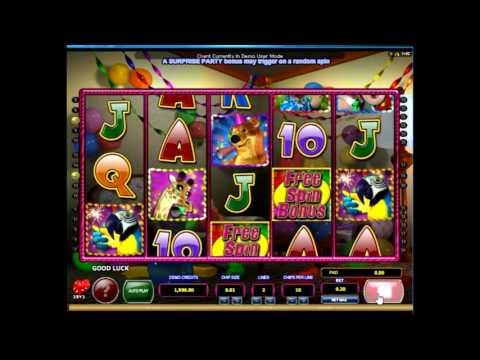 Игровые автоматы super spy 2015 играть без регистрации бесплатно в игровые автоматы и слоты