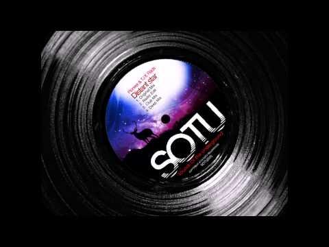 DJ Pioneer & TJ ft Rads   Distant star Deep Mix