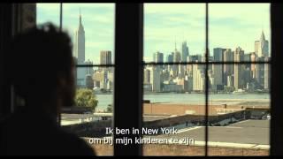 CASSE-TÊTE CHINOIS - Officiële trailer