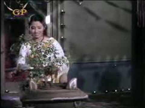 aali majhya ghari hi diwali song