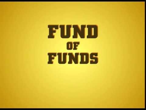 What are Fund of Funds (FoFs)? -  Term Buster - Franklin Templeton India