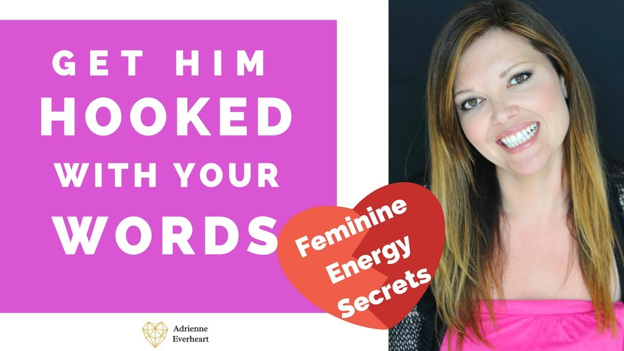 500 Ways To Talk to a Man – Adrienne Everheart – Dating