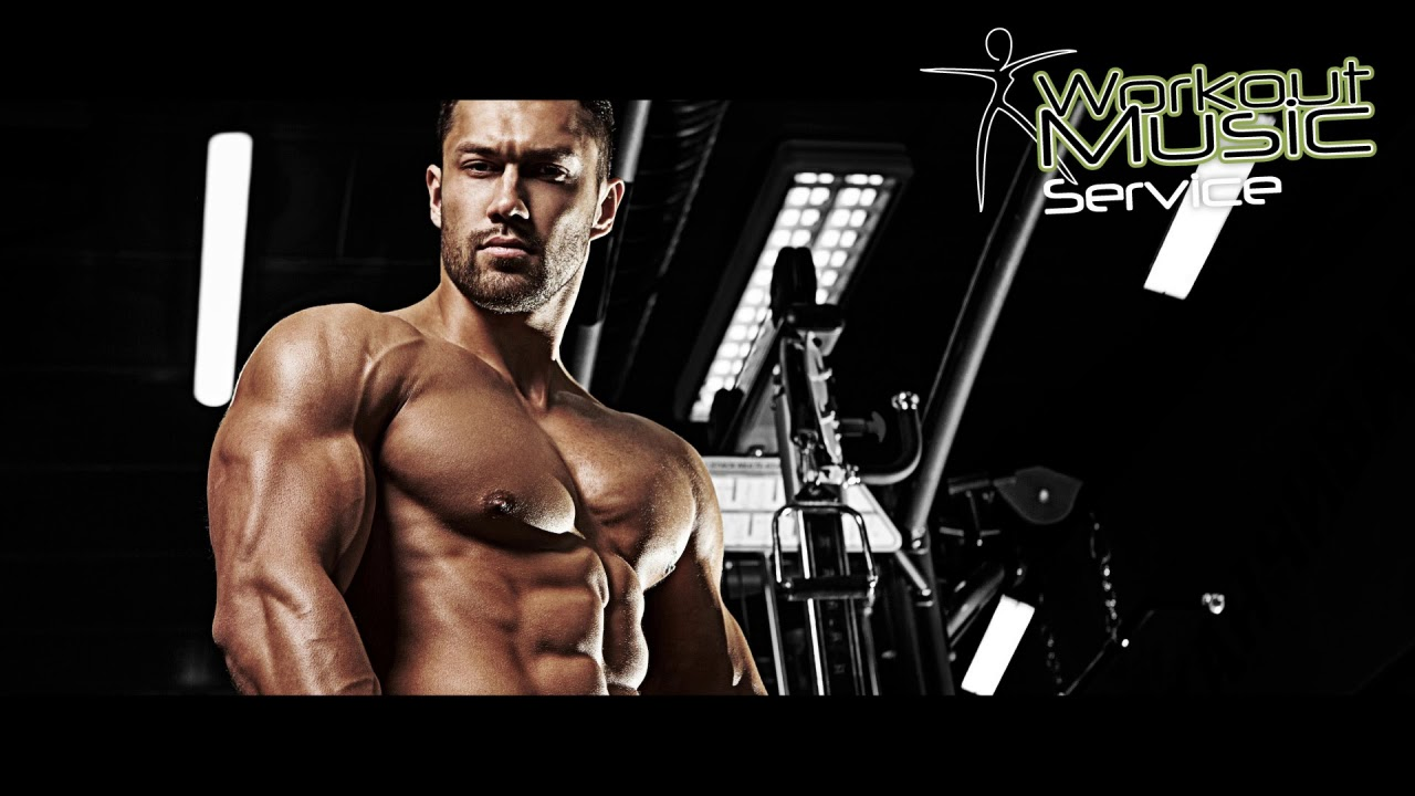 Best Home Workout Out Music for your Shutdown