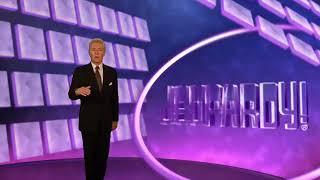Jeopardy! 2003 PC Game 4