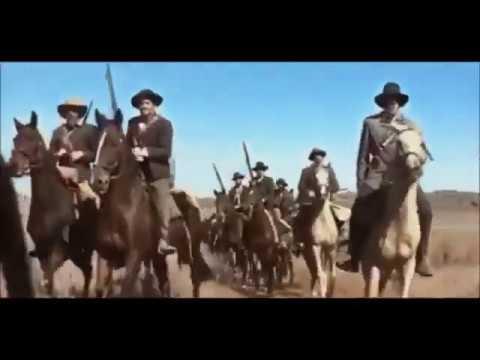 Battle Of Bronkhorstspruit (20 December 1880) - Boers Vs British Empire