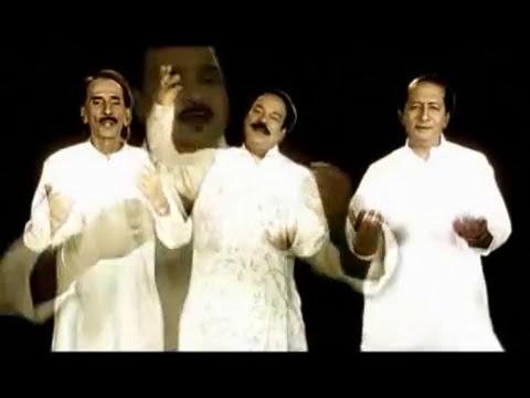 Bande Utkala Janani Lyrics | OdiaLive