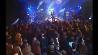 Anathema - Sleepless (live \ A Vision Of A Dying Embrace)C.Opium