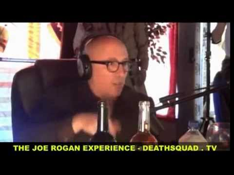 JRE 246 : Maynard James Keenan  on The Joe Rogan Experience podcast
