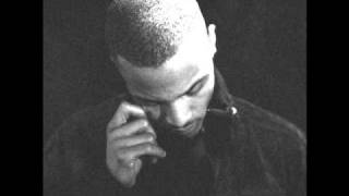 T.I. - Big Picture (Looped Instrumental / added bass drums) No Mercy
