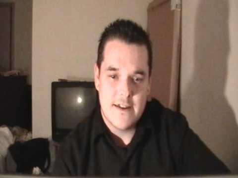 Video Response To Robert Paudert West Memphis AR Police