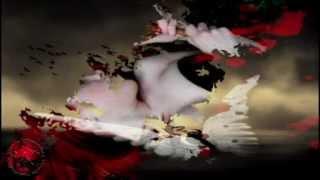 L'ame Immortelle - Im Tod vereint