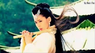 Chogada Tara Flute Best Ringtone