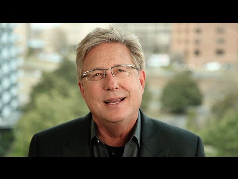 don moen be magnified oh lord mp3