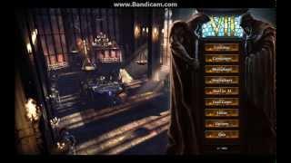 как поставить русский язык на игру Герои Меча и Магии 7  heroes of might and magic VII русификатор