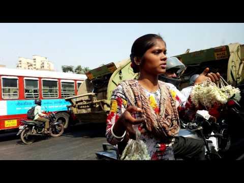 India Trip Jan 2017