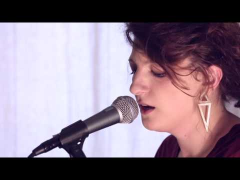Boys in Lilies - Airport (VIDEO LIVE) 16.04.2016