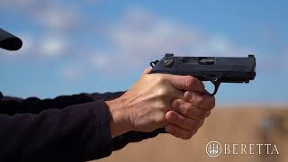 Tactical training: how to beat recoil anticipation thumbnail