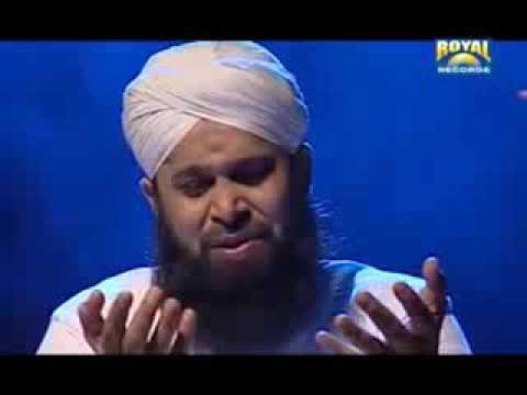 SabWap CoM Karam Mangta Hoon Dua Owais Raza Qadri Naat Album Ramdan