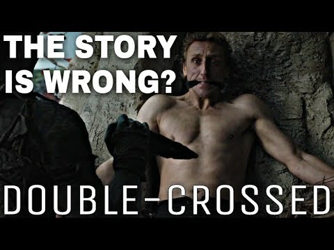 The Story About The Night King Was A Lie? - Game of Thrones Season 8 (End Game Theories)