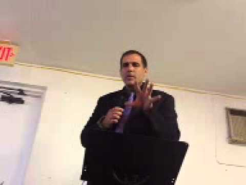 FCI's 1st service @ 1402 18th st Clearwater, FL 33755
