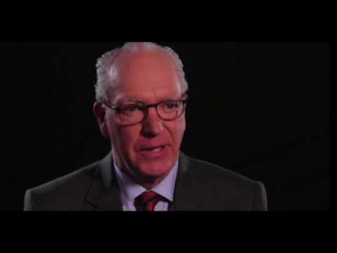 Happiness and Its History, Part 2, Dr  Deal W  Hudson