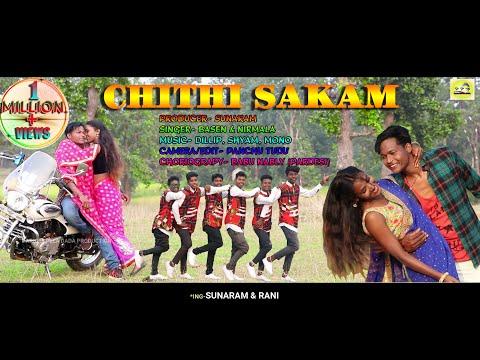 "serenj-inj-olaa-""chithi-sakam-""-new-santali-full-hd-video-song-2020"